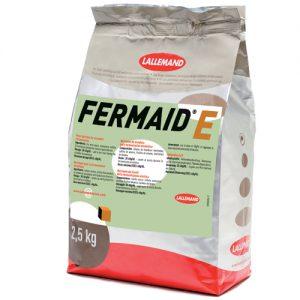 Fermaid-E