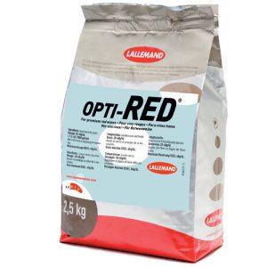 Opti-Red