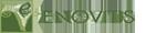 enovitis-logo-small