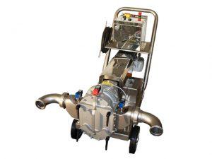 Impeler-pumpa-MORI-1