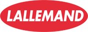 logo_lallemand