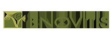 Enovitis Logo