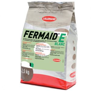 Fermaid-E-blanc