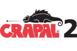 Logo-Crapal2