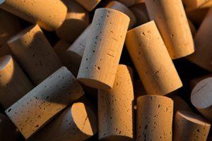 corks1