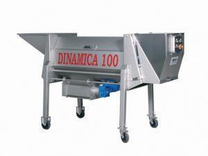 Dinamica 100