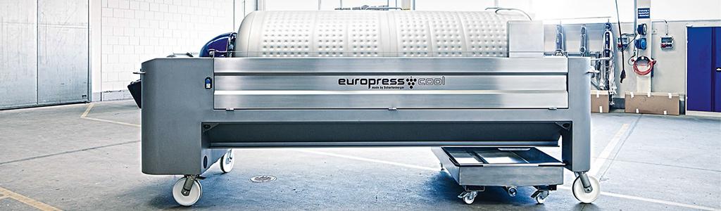 europress-cooll