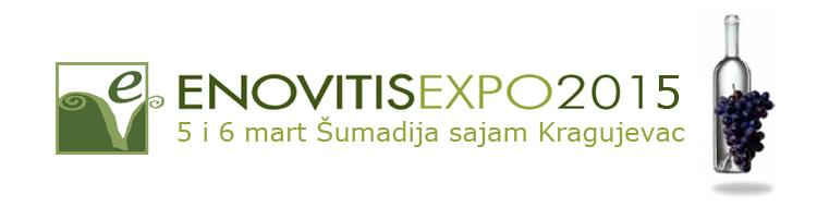 enovitis-expo-2015-6