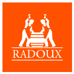 radoux