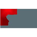 sraml-logo